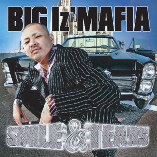 BIGIz'MAFIA Feat. NORIKIYO - GAME 4 LIFE dans G-Funk & Autres bigizmafiasmiletears
